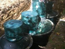 Septic Repair and Installation